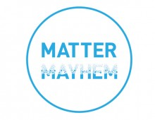 Matter Mayhem