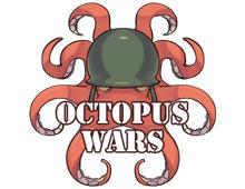 Octopus Wars