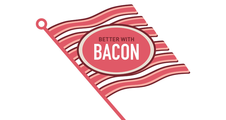 better_with_bacon_1