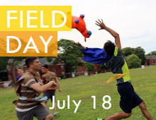 field_day_icon