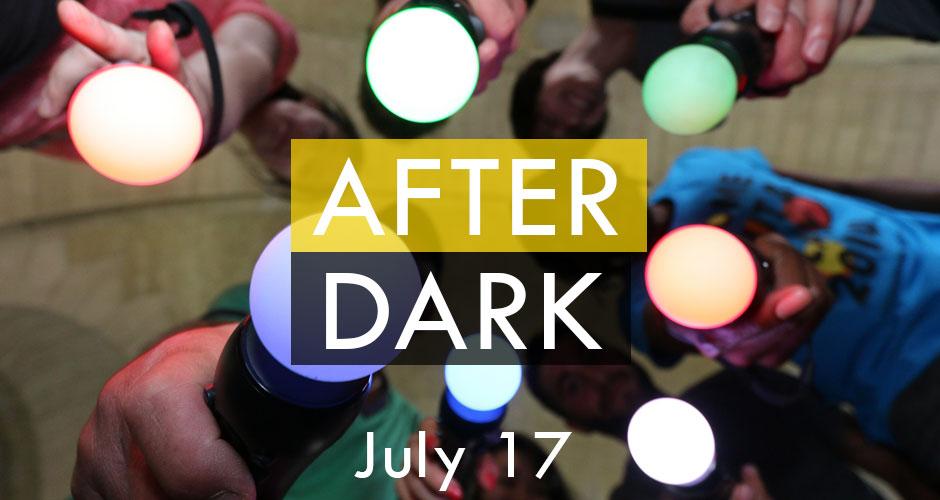 coap_after_dark