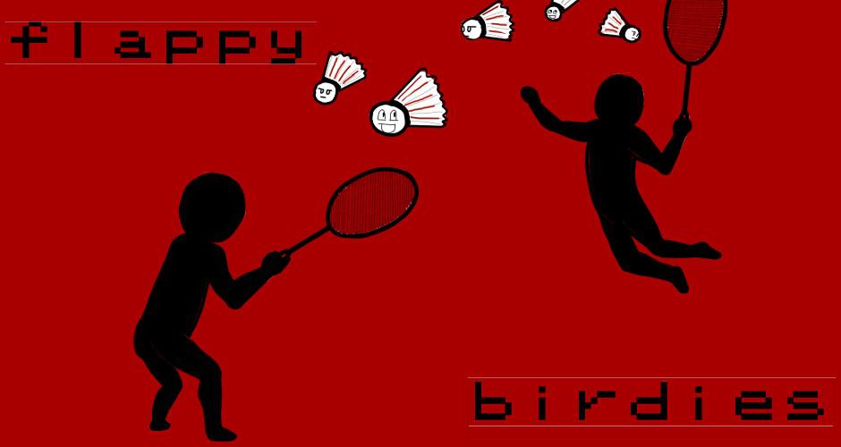 flappy_birdies