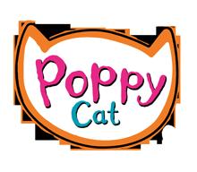 poppy_cat_plays