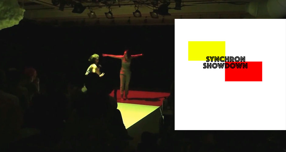 synhron_showdown