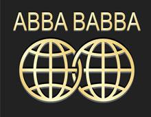 Abba Babba