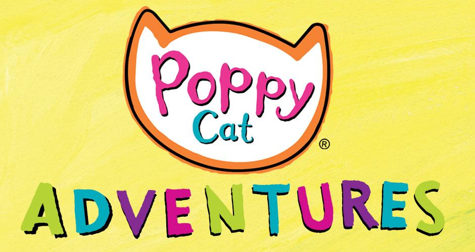 poppy_cat_adventures