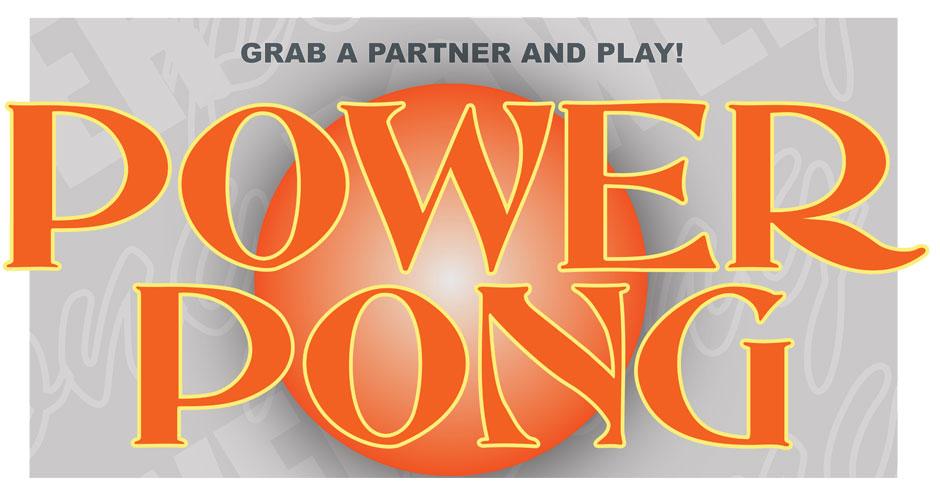 power_pong