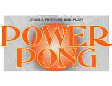 Power Pong
