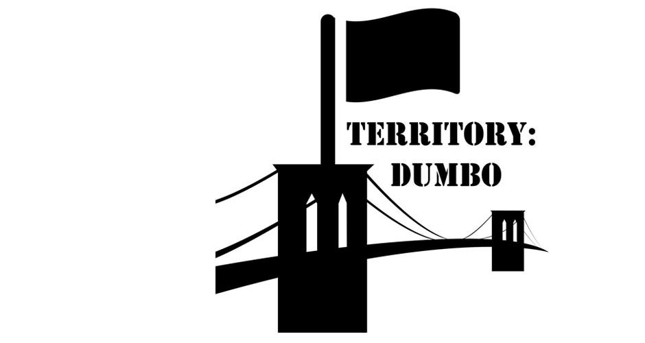 territory_dumbo