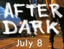 after_dark_icon