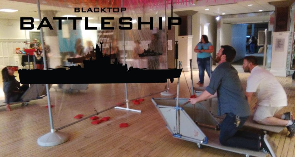 blacktopbattleship_logo