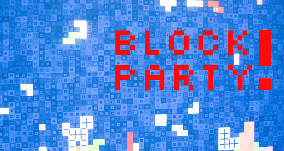 blockparty_logo