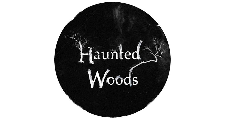 hauntedwoods_logo