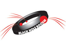 Black Hole Boogie