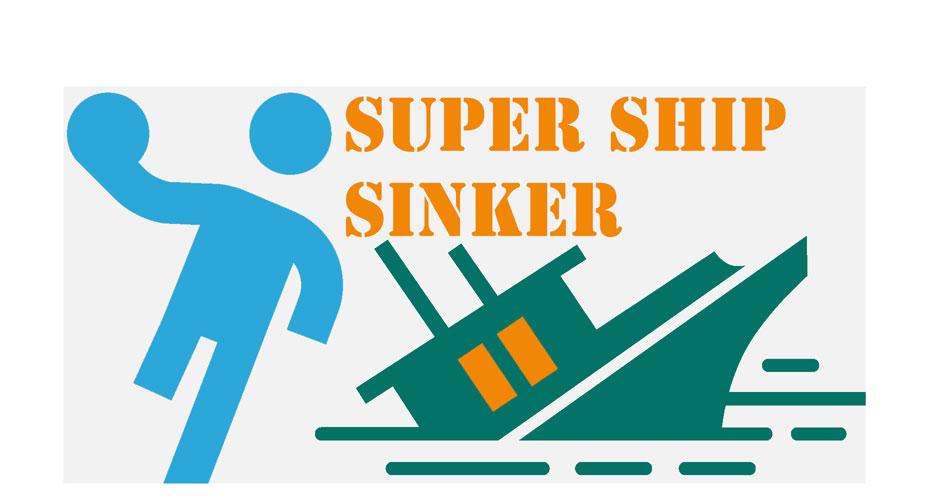 supership_logo
