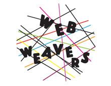Web Weavers