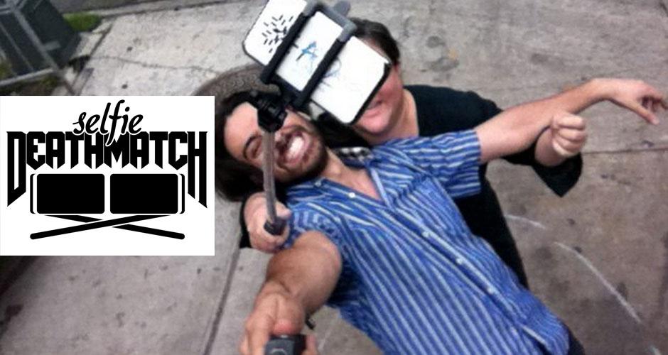 selfiedeathmatch_logo