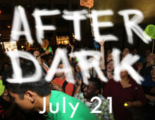 after_dark_icon
