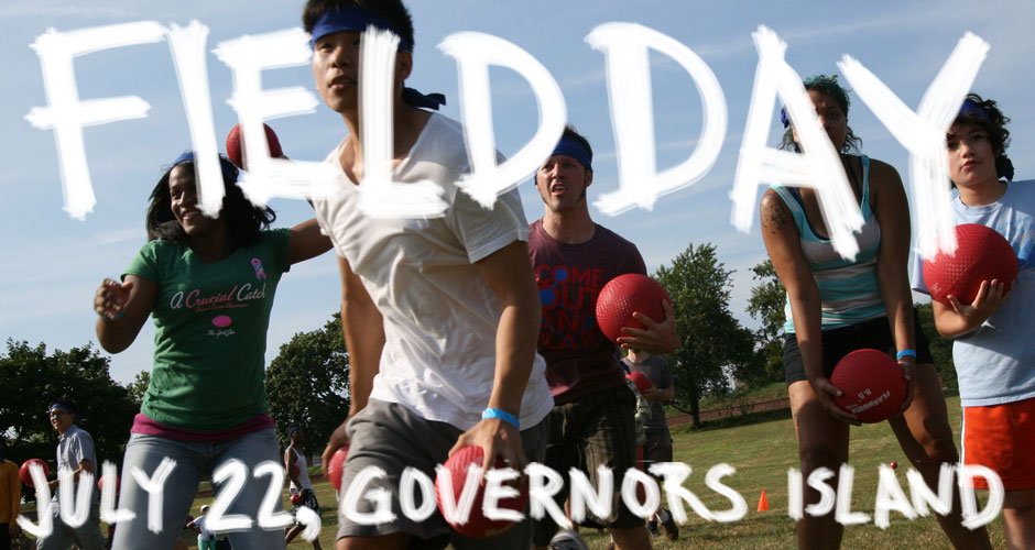 coap_field_day
