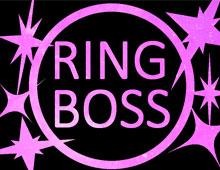 Ring Boss